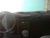 Foto Nissan tsubame tsuru vagoneta c ambio 94
