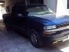 Foto 2000 Chevrolet Silverado 2500 De Lujo en Venta
