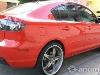 Foto Precioso Mazda 3 2008