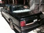 Foto Chevrolet Modelo Cutlass año 1992 en Benito...