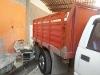 Foto Redilas Para Camioneta 3 1/2 Ford Chevrolet Ram...