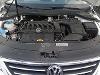 Foto Volkswagen passat cc 4 emotion blanco impecable