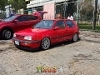Foto Volkswagen Golf GTI A3 1995 Hatchback 3 Puertas...