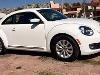 Foto Volkswagen Beetle 2p Sport Tiptronic 2.5l