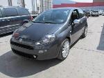 Foto Fiat Punto 1.4 3P 2013 en Gustavo A. Madero,...