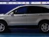 Foto 2011 Honda CR-V en Venta