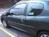 Foto Peugeot 207 Compact 2009 66