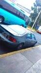 Foto Chrysler Modelo Stratus año 1996 en Iztapalapa...