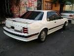 Foto Otrasmarcas Modelo Cutlass año 1992 en...