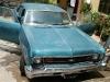 Foto Chevrolet nova
