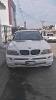 Foto BMW X5 2005