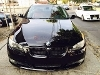 Foto BMW 325¡2008 90000