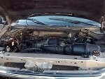 Foto Ford F-150 Otra 1997