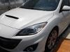 Foto Mazda 3 2012