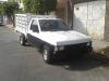 Foto Nissan Pick Up 1997