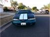 Foto Ford thunderbird 97 - $1450 (tijuana)