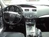 Foto Mazda 3 Plata, Automatico Excelentes...
