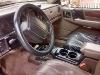 Foto Jeep Grand Cherokee 1994