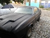 Foto Mustang hard top para restaubrar