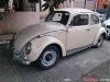 Foto Volkswagen Sedan 1966