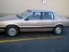 Foto Chrysler Spirit 1990 20000
