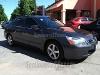 Foto Honda Accord LX 4 Cil 2004