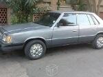Foto Dodge Modelo Dart año 1988 en Venustiano...