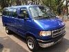 Foto Dodge Power Wagon Van Ram 1500