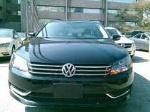 Foto MER1003- - Volkswagen Passat Sportline Tip...