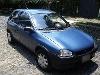 Foto Chevy Joy Chevrolet 2000