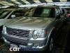 Foto Ford Explorer 2007, Color Plata / Gris,...