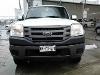 Foto Ford Ranger XL 2.3 Plus 4x2 Cabina Doble 2011...