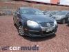 Foto Volkswagen Bora 2006, Olmo 117, Jardines de...
