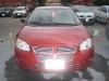 Foto Nissan Estaquitas Chasis Cabina 2003