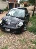 Foto VW Beetle turbo s