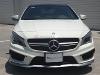 Foto Mercedes Benz Clase CLA 2015 33250