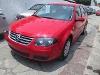 Foto Volkswagen Jetta Clásico 2014 32000
