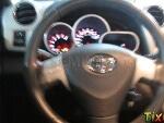 Foto Toyota Matrix 2009 Hatchback 5 Puertas en...