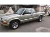 Foto Chevrolet S10 pick up 00