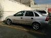 Foto Chevrolet corza -04