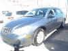 Foto 2008 Chrysler Sebring 4 cilindros super...