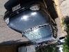 Foto Chevy economico deportivo -98