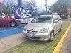 Foto Honda Odyssey Touring 2005 134000