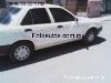 Foto Nissan Tsuru gs 1998, Monclova,
