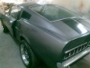 Foto Impresionante Mustang FB EQ. 350 Shelby. Unico -67