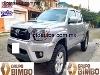 Foto Toyota -trd-sport-4x4 tacoma 4x4 2013, Veracruz,