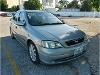 Foto Astra 2003 modelo elegance. El mas equipado,