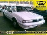 Foto Oldsmobile Cutlass 1993, Estado De México