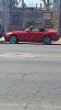 Foto Mazda miata mx5