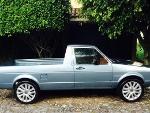 Foto VW Caddy mod. 80